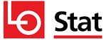 LO stat-logo ny