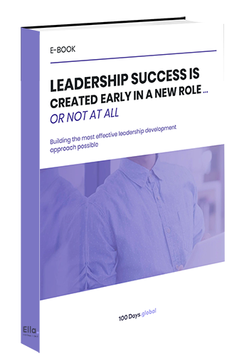 leadership-success-ebook