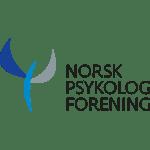 npf-logo